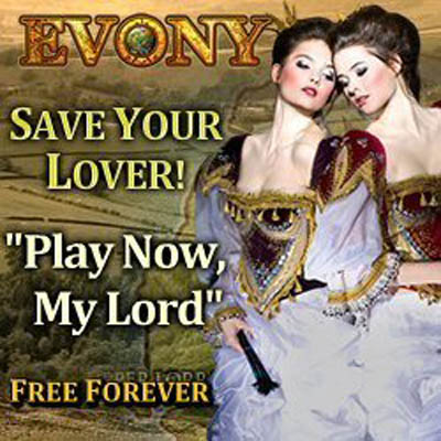 evony-ad-come-play-my-lord.jpg