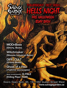 flyer_oct30_2008_hellsnight_myspace.jpg