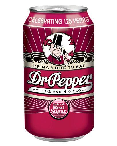 heritage_dr_pepper.jpg