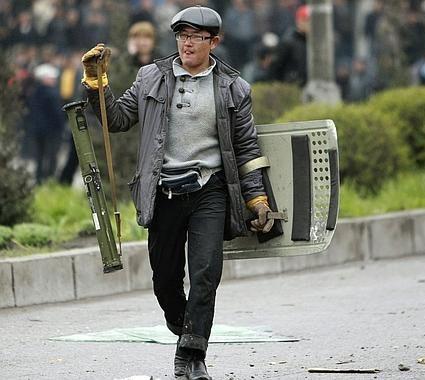 hipster-protester.jpg