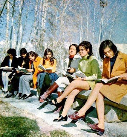 iran_in_the_seventies_8.jpg