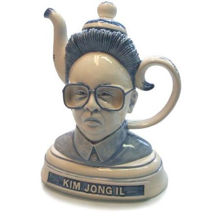 kim-jong-il-teapot.jpg