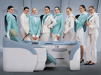 korean_air_uniform.jpg