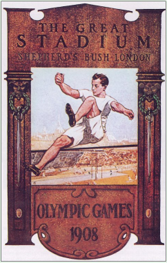 london_olympics_1908.png