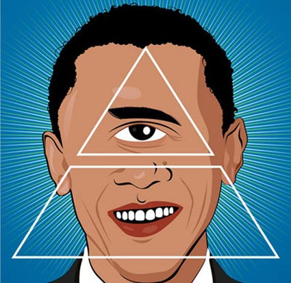 obama_dajjal_illuminati.jpg