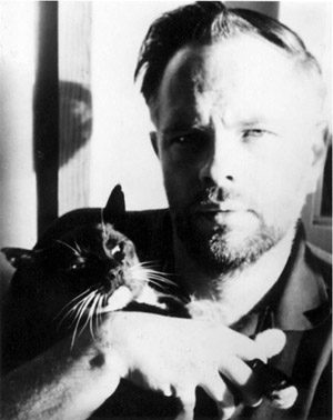 philip-k-dick-portait.jpg