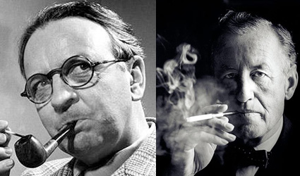 raymond_chandler_ian_fleming.jpg