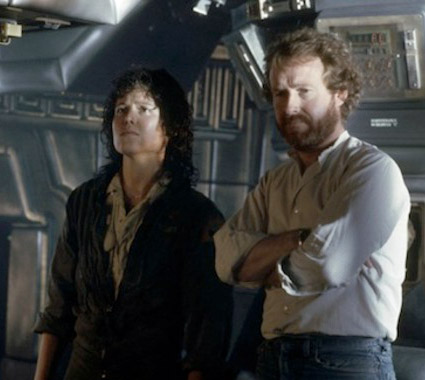 ridley_scott_and_sigourney_weaver.jpg
