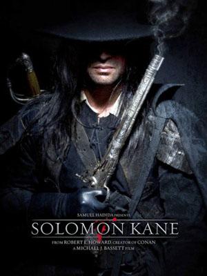 solomonkane-poster.jpg