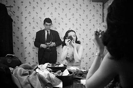 stanley-kubrick-1940s-new-york-photographs.jpg