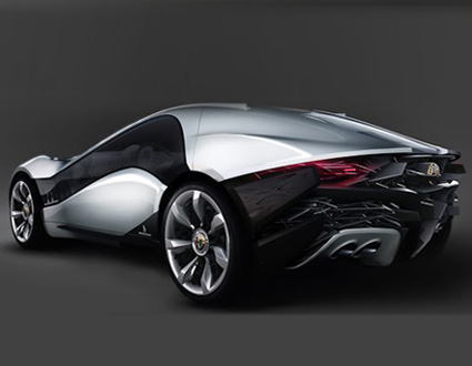 stile-bertone-alfa-pandion-concept-rear.jpg