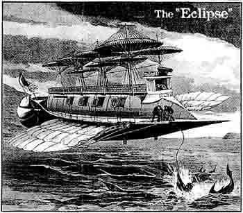 theEclipse.jpg