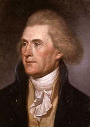 thomas-jefferson-by-charles-willson-peale-1791.jpg